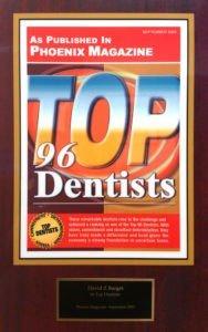 1996-top-dentist-phoenix-magazine-scottsdale-arizona-85253