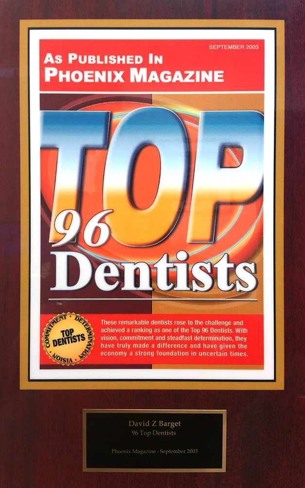 1996-top-dentist-phoenix-magazine-scottsdale-arizona-85253