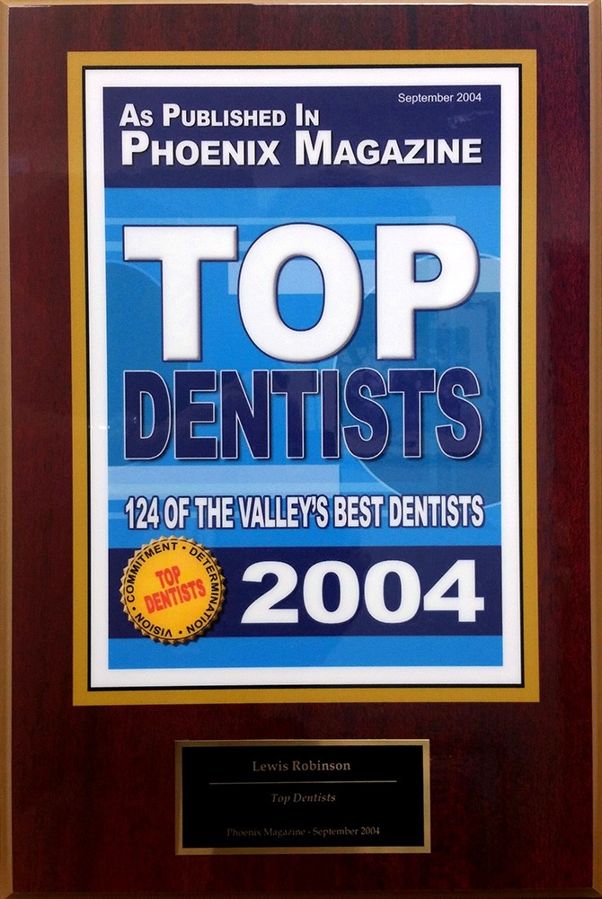 2004-top-dentist-phoenix-magazine-scottsdale-arizona-85253