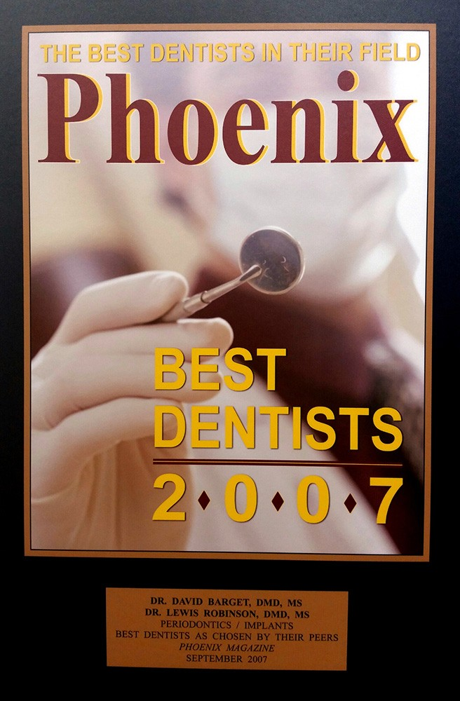 2007-top-dentist-phoenix-magazine-scottsdale-arizona-85253