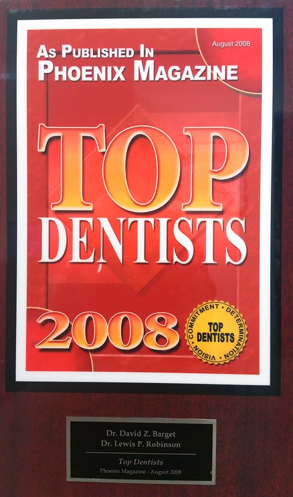 2008-top-dentist-phoenix-magazine-scottsdale-arizona-85253