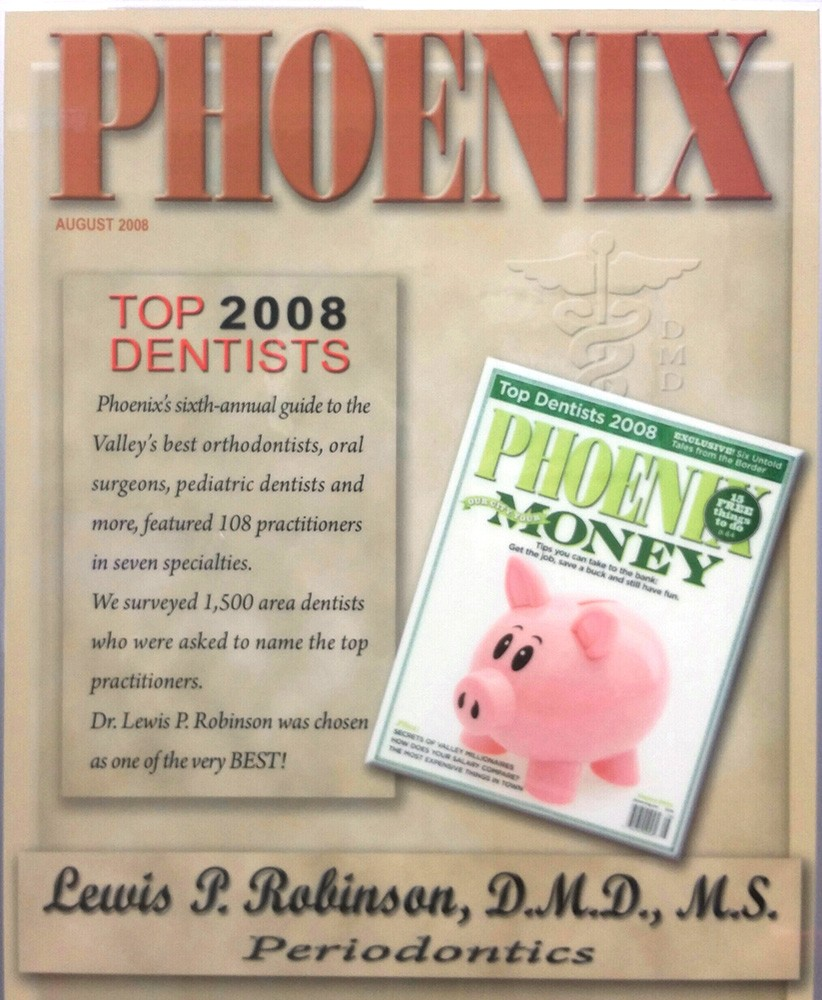 2008-top-dentist-phoenix-scottsdale-arizona-85253