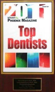 2011-top-dentist-phoenix-scottsdale-arizona-85253