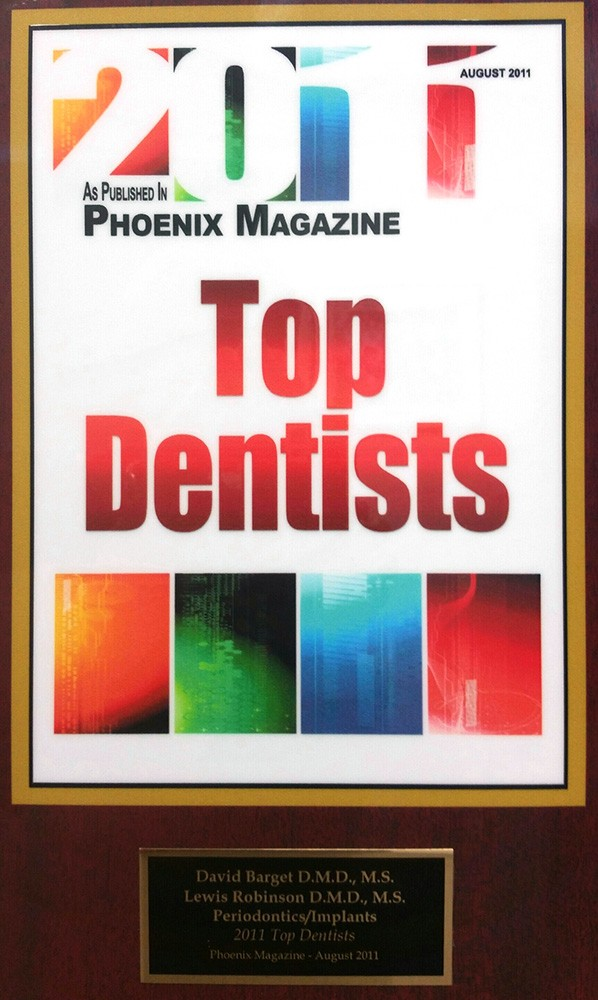 2011-top-dentist-phoenix-scottsdale-arizona-85253