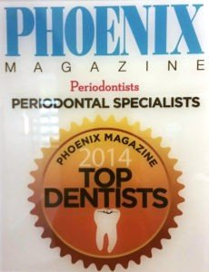 2014-top-dentist-phoenix-magazine-scottsdale-arizona-85253