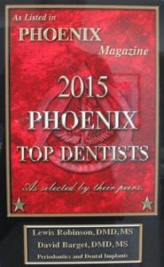 2015-top-dentist-phoenix-magazine-scottsdale-arizona-85253