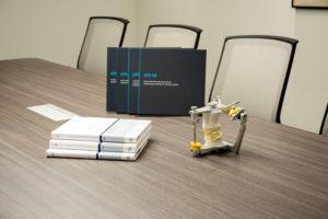 Advanced Dental Implants & Periodontology Scottsdale Arizona Excellence