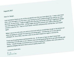 dr-david-barget-thank-you-letter