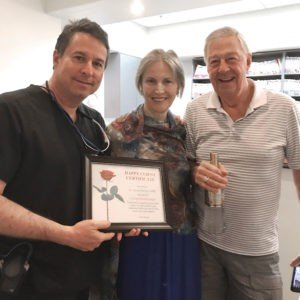 dr-david-barget-with-happy-patients