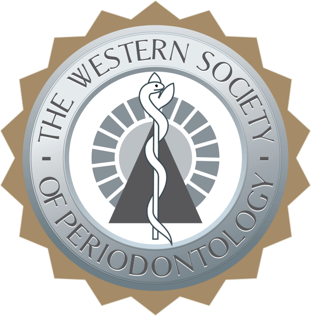 Western-Society-of-Periodontology