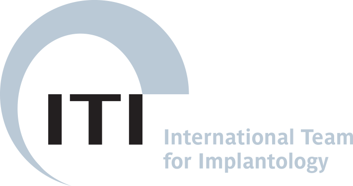 International-Team-of-Implantology