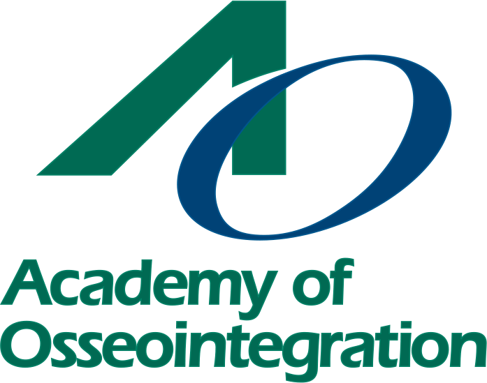 Academy-of-Osseointegration