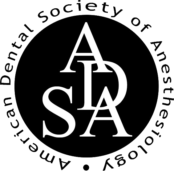 American-Dental-Society-of-Anesthesiology