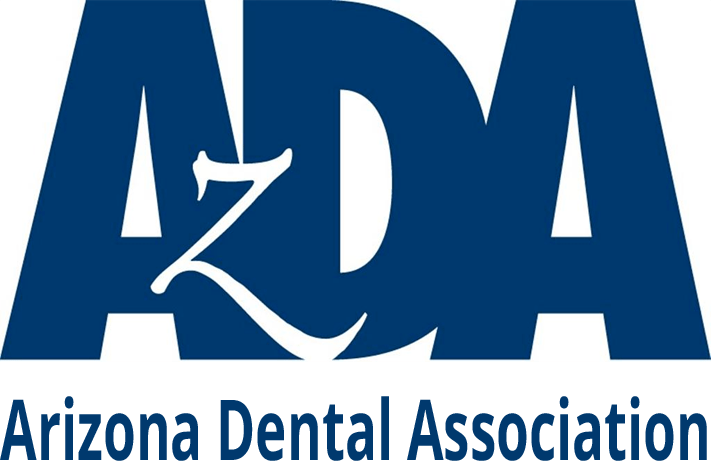 Arizona-Dental-Association