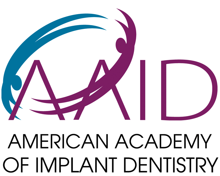 American-Academy-of-Implant-Dentistry