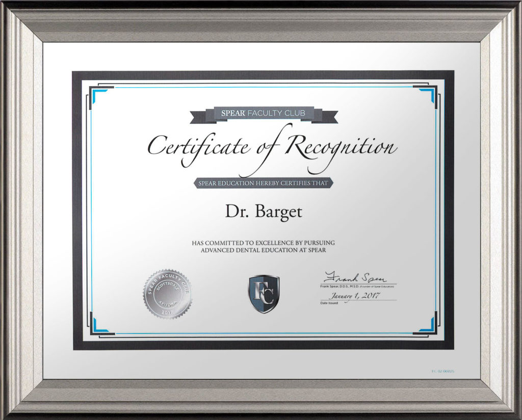 spear-faculty-club-dr-barget